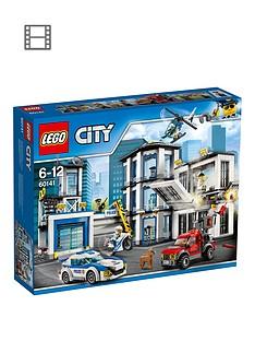 lego-city-legonbspcity-police-station-60047