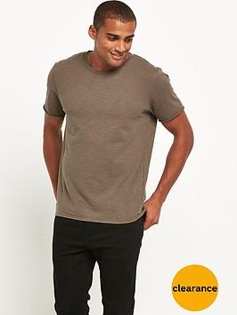 criminal-damage-brooks-tshirt