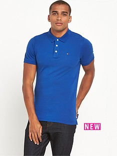 hilfiger-denim-basic-polo