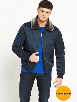 hilfiger-denim-justice-bomber-jacket