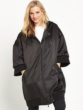 puma-xtreme-oversized-jacket
