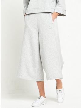 puma-xtreme-baggy-pants
