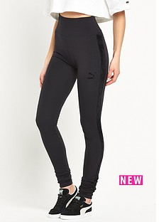puma-xtreme-elongated-leggings