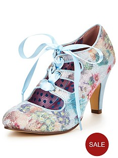 joe-browns-dream-a-little-dream-shoe