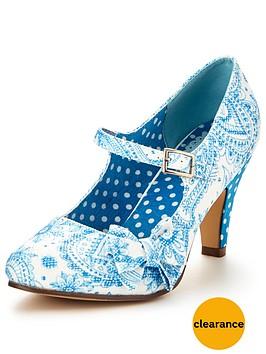 joe-browns-sweet-melody-bow-shoe
