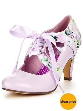 joe-browns-garden-party-tie-shoes