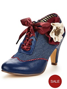 joe-browns-fabulous-corsage-boot-shoe