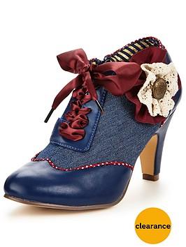 joe-browns-fabulous-corsage-boot-shoe