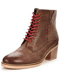 joe-browns-lismore-island-leather-boots