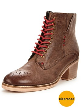 joe-browns-lismore-island-leather-boots