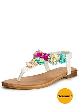 joe-browns-villa-lante-garden-sandals