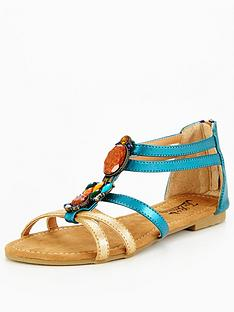 joe-browns-port-aransas-sandals