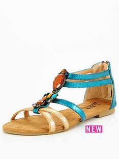 joe-browns-port-aransas-sandals