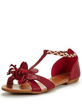 joe-browns-tropical-escape-sandals