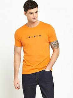 pretty-green-rushcroft-t-shirt