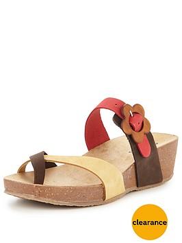 joe-browns-summer-in-florence-sandals