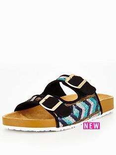 joe-browns-indian-islands-sandals