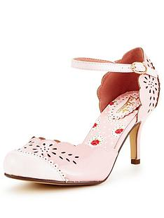 joe-browns-louises-favourite-shoesnbsp