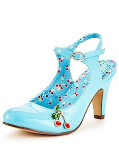 joe-browns-cherry-baby-patent-slingback-shoes-pale-blue