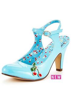 joe-browns-cherry-baby-patent-slingback-shoes-pale-blue