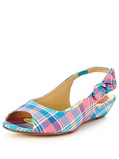 joe-browns-cafeacute-lydia-peep-toe-shoes