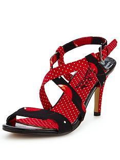 joe-browns-tutti-fruitti-polka-dot-sandals-dd