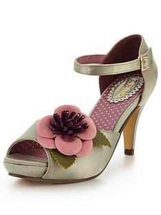 joe-browns-corsage-vintage-occasion-shoes-dd