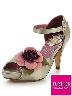 joe-browns-corsage-vintage-occasion-shoes