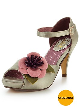joe-browns-corsage-vintage-occasion-shoes