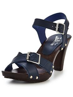 joe-browns-when-in-rome-sandals