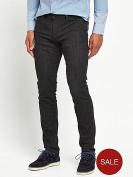 hilfiger-denim-simon-skinny-jeans