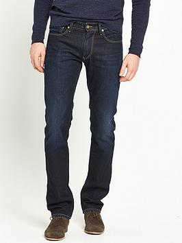 hilfiger-denim-ryan-straight-jeans