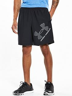 under-armour-international-sportstyle-shorts