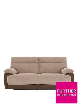 jasmine-3-seaternbspmanual-recliner-sofa