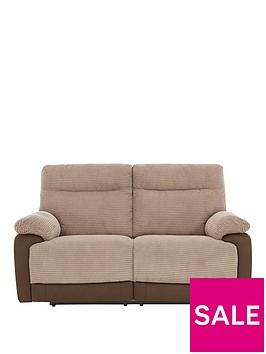 jasmine-2-seater-manual-recliner-sofa