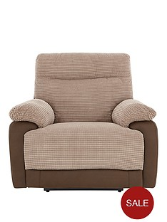 jasmine-manual-recliner-chair