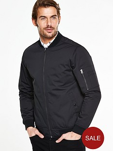 v-by-very-bomber-jacket