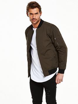 v-by-very-bomber-jacket
