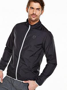 v-by-very-sportswear-active-jacket