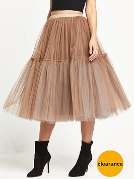 glamorous-tutu-skirt
