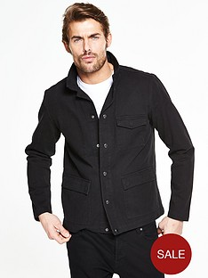 v-by-very-mens-twill-jacket