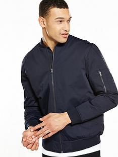 v-by-very-bomber-jacket-navynbsp