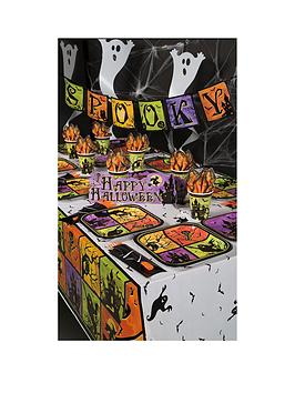 haunted-house-party-kit-for-16