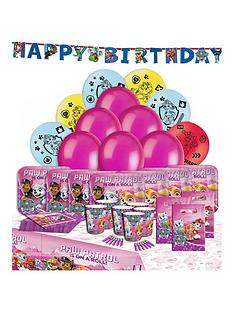 paw-patrol-pink-ultimate-party-kit