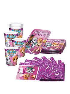paw-patrol-pink-party-kit-extras