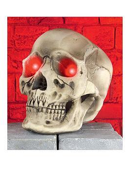 battery-operated-skull-47cm