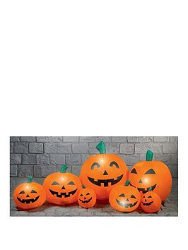 inflatable-stacked-pumpkins-24m