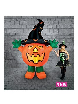 inflatable-standing-pumpkin-3m