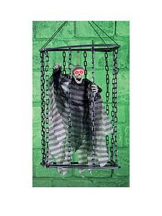 battery-operated-caged-shaking-prisoner--nbsp52cm