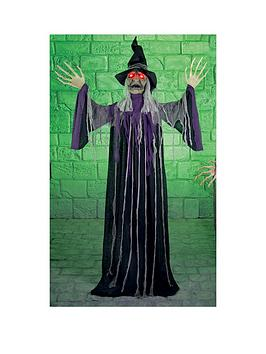 battery-operated-talking-witch-2m